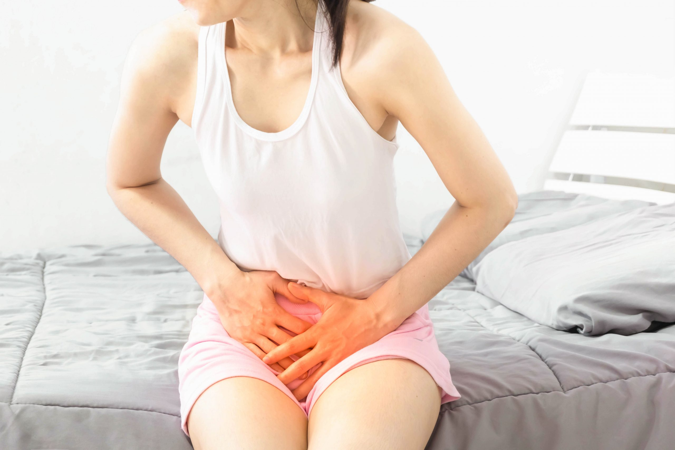 Can UTI symptoms linger after antibiotics? The Truth Revealed